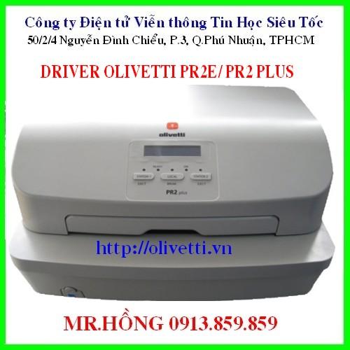 Olivetti pr2 dot print service manual download, schematics, eeprom.